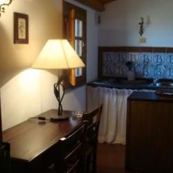 Casa Vacanze Fattoria Mongerrate